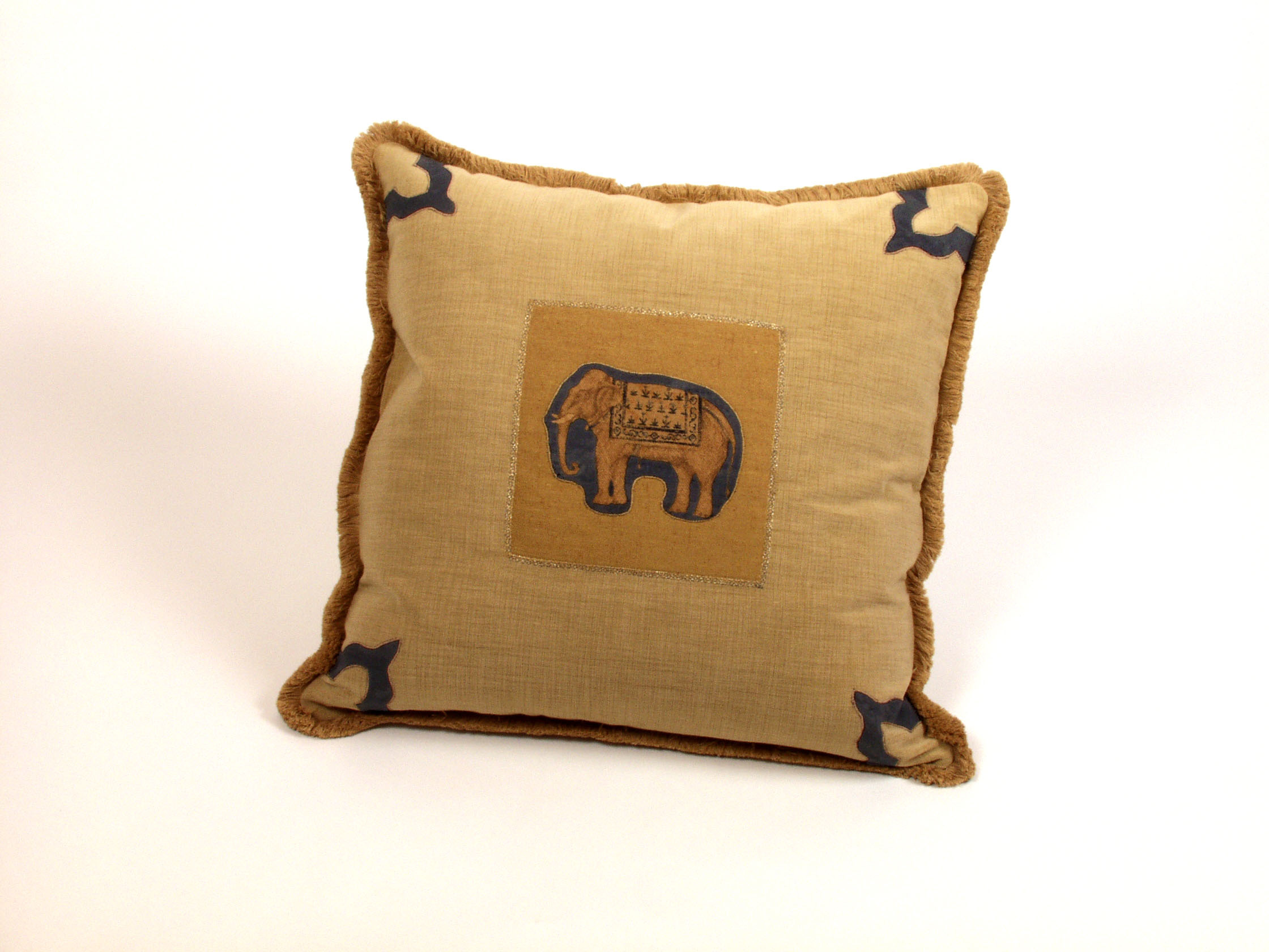 decorative cushions namast design. Black Bedroom Furniture Sets. Home Design Ideas